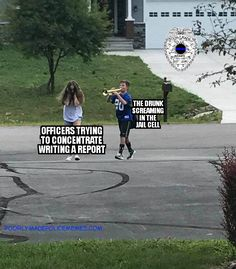 Report writing Memes – Poorly Made Police Memes Cop Jokes, Cops Humor, Bad Advertisements, Police Memes, Writing Memes, Make Em Laugh, Jail Cell, Report Writing, Blue Life