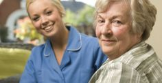 Avionn Austin Health Care — Senior Care in Austin and Surrounding Areas
