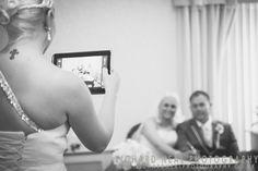 Middlesbrough Register office wedding (4)