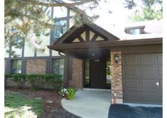 B - 880 Johnstown Lane , Wheaton, IL  60189 - Pinned from www.coldwellbanker.com