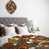 Found it at AllModern - <strong>DENY Designs</strong> Valentina Ramos Duvet Cover Collectionhttp://www.allmodern.com/DENY-Designs-Valentina-Ramos-Duvet-Cover-Collection-15652-duw-NDY8329.html?refid=SBP.rBAZEVSghi1ziHZ8MbdIAp5RImBEZkJdnIKmXaovPAE