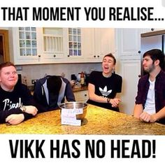 funny sidemen pictures - Google Search