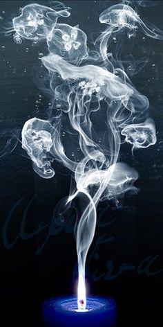Medusas de Fumaça Foto de Heran Azevedo Rosas - Olhares.com Photo Background Images Hd, Photo Backgrounds, Medusa, Dynamic Painting, Smoke Wallpaper, Smoke Photography, Ink In Water, Smoke Art, Arte Horror
