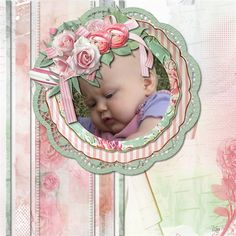 GDS Daily download June 28 template by LissyKay Designs available at Go Digital Scrapbooking http://www.godigitalscrapbooking.com/shop/index.php?main_page=product_dnld_info&cPath=27&products_id=24937 Sweetness by Ilonka's Scrapbooking Designs available at digidcrapboooking Boutique, digital Crea and Go digital Scrapboooking  25% off for a limited time http://www.digiscrapbooking.ch/shop/index.php?main_page=index&manufacturers_id=131&zenid=505e549644797992fb6f20f38872706b