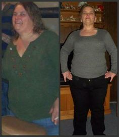 """You have nothing to lose but the weight!"""" ══════════════ღღ════════════════ Take the Skinny Fiber 90 Day Challenge -> http://phoseney.SkinnyFiberPlus.com/"""