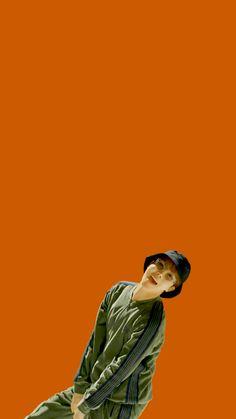 CREDIT @jjinception on Tumblr Daydream Jhope Future Wallpaper, World Wallpaper, Bts Wallpaper, Foto Bts, Bts Photo, Jung Hoseok, Bts Mv, Bts Aesthetic Pictures, Bts J Hope