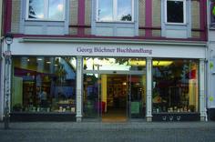 Georg Büchner-Buchhandlung
