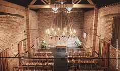Lovely wedding venue in Worcestershire, UK.