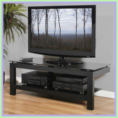 tv stand Low led-#tv #stand #Low #led Please Click Link To Find More Reference,,, ENJOY!! Tv Stand Minimalist, Low Profile Tv Stand, Tv Media Stands, Wood Kitchen Island, Large Tv, Lamps For Sale, Kitchen Cabinet Design, Kitchen Cabinets, Coaster Furniture