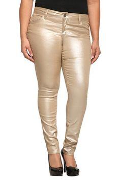 ASOS Curve Leggings in Velvet | Fashion | Pinterest | Seasons ...