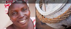 Omba Arts Trust | IFAM | Online