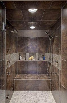 Salle de bain déco 7