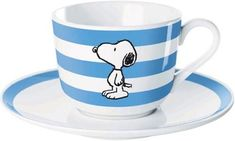 United Labels 0105761 Best of Snoopy Cup and Saucer Classic Porcelain in Gift Packaging 200 ml Porcelain Dolls Value, Porcelain Dolls For Sale, Porcelain Jewelry, Fine Porcelain, Coffee Box, Coffee Mugs, Woodstock Charlie Brown, Sharpie Paint, Snoopy Pictures