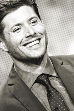 I his  smile