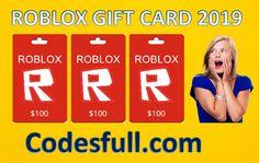 Free 10K Robux Redeem Codes - Berkshireregion