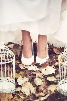 autumn wedding photo Anna Pawlewska Photography www.facebook.com/annafotografuje