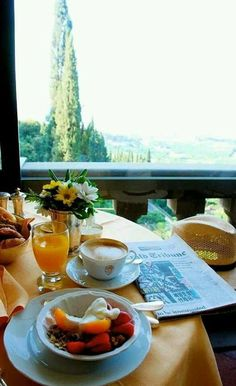 breakfast creek hotel valentine's day
