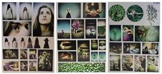 Top Art Exhibition - Photography » NZQA A Level Photography, School Photography, Photography Lessons, Photography Portfolio, Photography Ideas, 3 Arts, Level 3, Art Portfolio, Art Boards