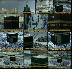 Mecca, Makkah, KSA, Saudi Arabia, Islam
