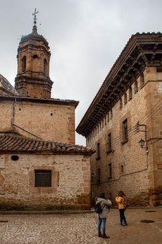 10 Ideas De Andalucia En 2021 Caballos De Rejoneo Caballo Andaluz Feria De Sevilla