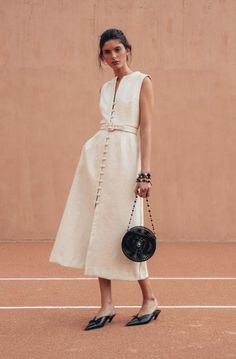 The Pretty Summer Trend Everyone Is Already Googling via @WhoWhatWearAU
