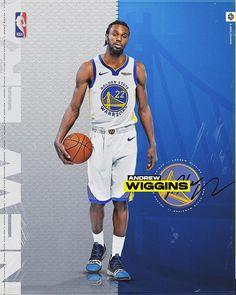 Golden State Warriors Wallpaper, Golden State Basketball, Great Warriors, Basketball Posters, Nba Stars, Nba Champions, Amazing Spiderman, Michael Jordan, Jordans