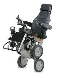 Dating rolstoel Guy Verdubbel uw dating Second Edition