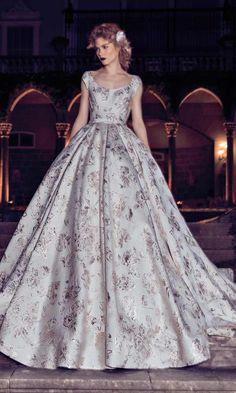 1dd5a7754 Las 72 mejores imágenes de Vestidos de novia