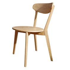 Silla Bosque Madera $45.000 + IVA  Ancho: 53 cm Largo: 49 cm Altura: 78 cm Altura asiento: 45 cm Color: Café natural Material: Madera de olmo  Código Producto: ASC-028-M