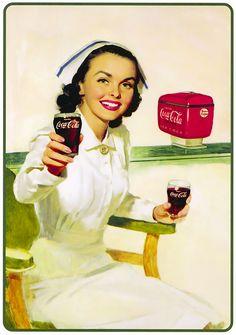 p-Coca_Cola_273