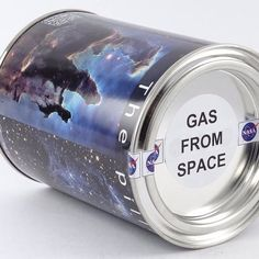 provocative-planet-pics-please.tumblr.com Now you can buy the gas from the pillars of creation! www.dutchair.eu #earth #canned #cannedair #can #blikje #blik #airplanes #hengelo #planets #air #hubble #humor #humor2016 #gas #gift #gifts #nasa #nice #nasabeyond #spain #stars #station #spacejam #starship #mars #moon #moonlight #marsman #pluto #planet #planets by dutch_air https://www.instagram.com/p/BDI_8A_qwiG/www.dutchair.eu #earth #canned #cannedair #can #blikje #blik #airplanes #hengelo…