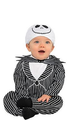 Toddler Thing 1 and Thing 2 Costume - Dr. Seuss | Pinterest | Toddler costumes Costumes and Halloween costumes  sc 1 st  Pinterest & Toddler Thing 1 and Thing 2 Costume - Dr. Seuss | Pinterest ...