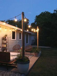 24 super ideas for diy outdoor patio ideas budget backyard summer