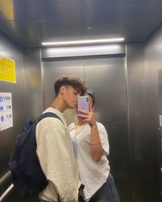 Cute Couples Photos, Cute Couple Pictures, Cute Couples Goals, Cute Couple Selfies, Couple Pics, Couple Shoot, Boyfriend Pictures, Boyfriend Goals, Future Boyfriend