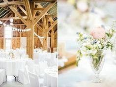 Die 11 Besten Bilder Von Location Wedding Locations Getting