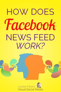 dieta social master club facebook