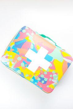 Easy Toddler Diaper Kit-Packing2.jpg