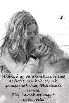 I Love You, My Love, Soul Quotes, Animals And Pets, Einstein, Animal Pictures, Dogs, Proverbs Quotes, Doberman