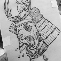 samurai                                                                                                                                                                                 Más