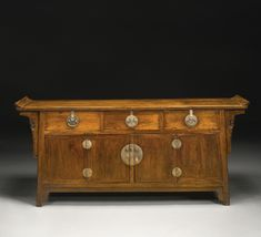 furniture ||| sotheby's n08974lot6t8tpfr