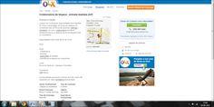 Anúncio online publicado pela Result - Facility Services.  http://ganhemvergonha.pt/post/53845118354/esta-empresa-especializada-no-sector-da-limpeza-de