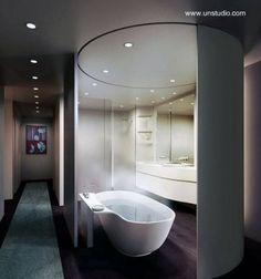 128 mejores imágenes de Ideas para tu Cuarto de Baño | Cuarto de ...