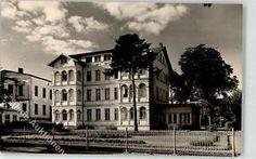 Ahlbeck-FDGB-Erholungsheim-Kurt-Buerger-II