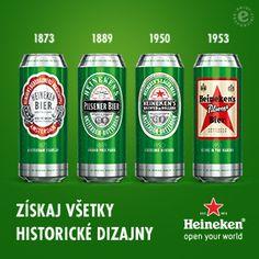 Click here.. I Site, Heineken, Beer