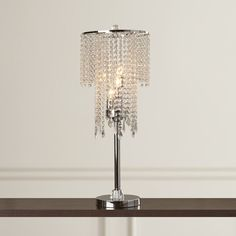 "Found it at Wayfair - Forville 31.5"" Table Lamp"