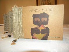 NIÑO CARTON