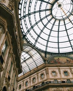 Milano, Italy. #vsco #vscocam #vscoitalia #italy #travel #traveler #traveling #vscogood #street #architecture #art #wanderlust #travelblog #photography #travelersofig #followme #tumblr #follow4follow #like4like #tagsforlikes #adventure #mountains #nature #urban #lifestyle #tags4likes #followback