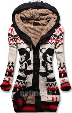Someone seriously needs to buy me this!!!!!!!!!!!!!!!! I will love you forever I promise!!!!!!!!!!!!!!!!! :D