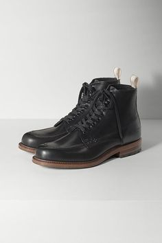 Quite possibly the loveliest shoes I have ever seen, I could wear nothing but these for the rest of my life  Rag and Bone Rowen