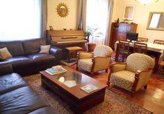 Apartment #Madrid #Spain #forsale #apartment #realestate #apartments #MadridCity #city #property #properties